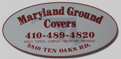 Maryland Ground Covers